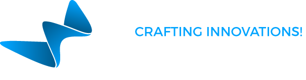 webkrone GmbH - Crafting Innovations!